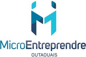 logo_microentreprendre_outaouais1